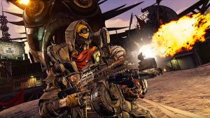 Borderlands 3 Will Be Free To Play This Weekend Break On PS4, Xbox One, Stadia, Until August 12 On Heavy steam thumbnail