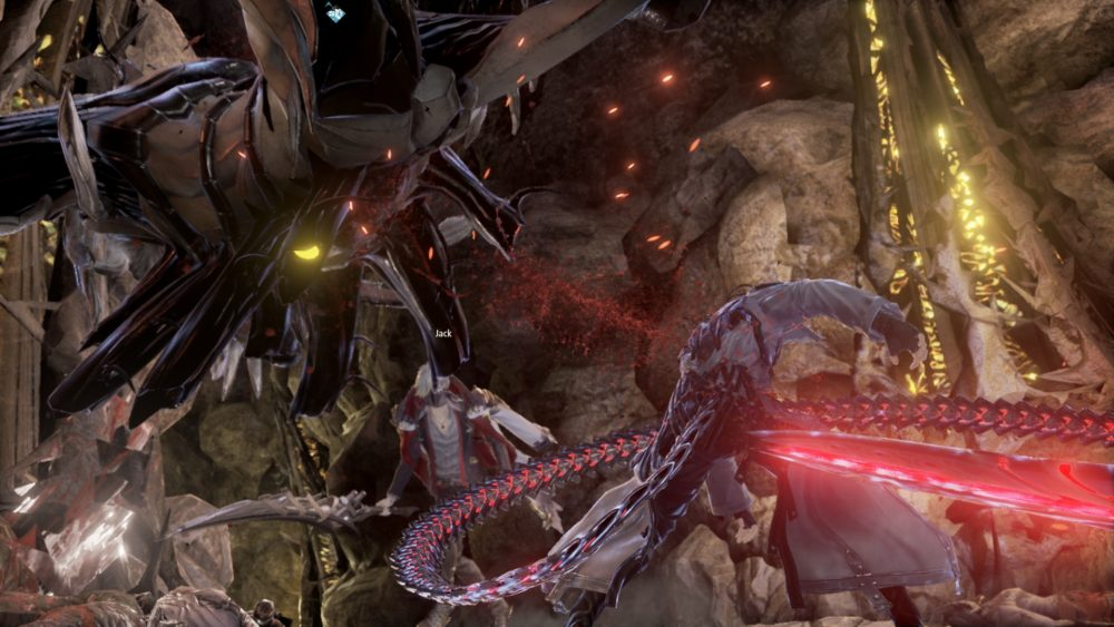 Code Vein Guide – 7 Beginners Tips And Tricks To Keep In