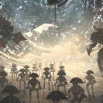 Destiny 2: Shadowkeep – Vex Offensive Final Assault is Now Live