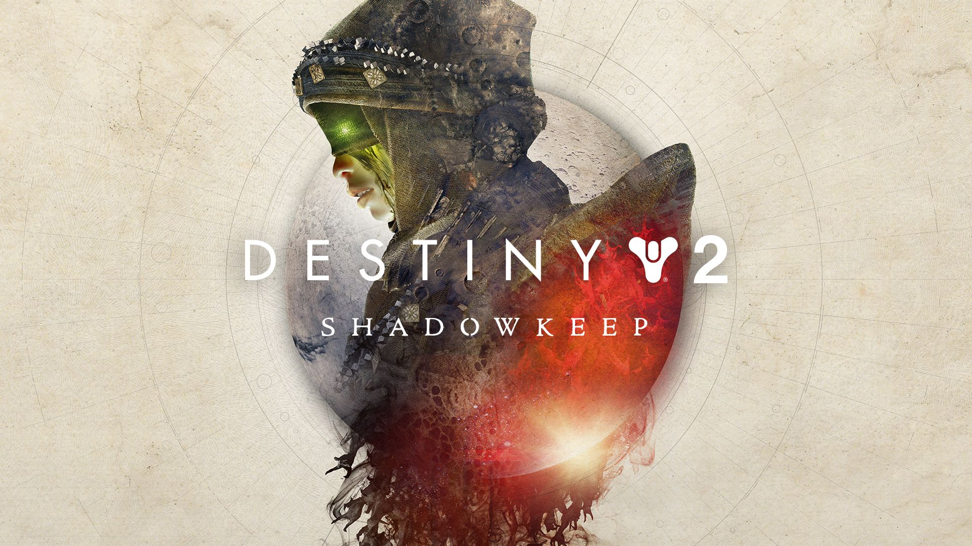 Destiny 2 Shadowkeep_03