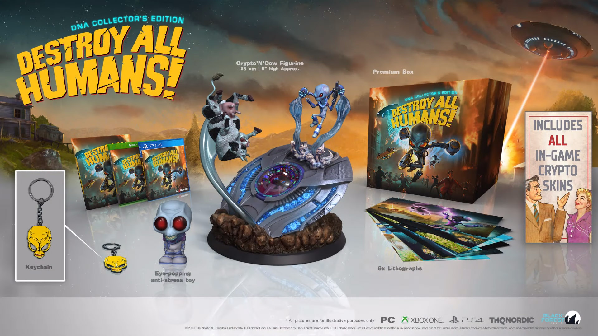 Destroy-All-Humans-Special-Editions_DNA