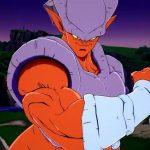 Dragon Ball FighterZ – Janemba, Super Saiyan Blue Gogeta Revealed in New Trailer