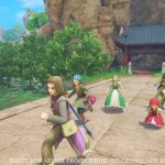 Dragon-Quest-XI-S-1 (1)