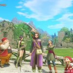 Dragon-Quest-XI-S-3 (1)