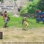 Dragon-Quest-XI-S-6-1