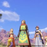 Dragon-Quest-XI-S-7 (1)