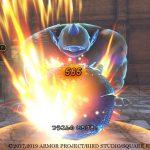 Dragon-Quest-XI-S-9-1