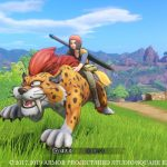 Dragon-Quest-XI-S-9 (1)