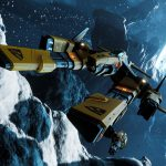 Everspace 2 Developer Doubles Down on Steam-First Launch