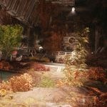 Fallout 76's Vault 94 Raid is Instanced, Level 50+ Recommended