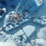 Frostpunk, Tekken 7 Join Xbox Game Pass for Console in January
