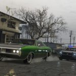 Grand Theft Auto 5's Cayo Perico Heist Was Played As Single Player Experience By Half Of Players