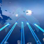 Homeworld Mobile Gameplay Trailer Showcases Combat