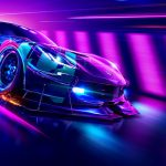 Need For Speed Heat Guide – How To Rank Up Fast And Make Money Quickly