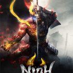 Nioh 2_05