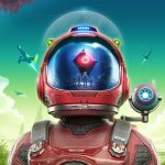 Hello Games' Next Game Is Not A Sequel To No Man's Sky