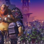 Orcs Must Die! 3 Will Be A Stadia Timed Exclusive