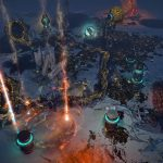 Path of Exile – Next Expansion Reveal Coming November 16th