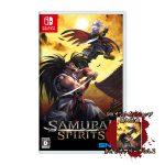 Samurai-Shodown_Switch 5