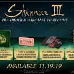 Shenmue-III_preorder bonus