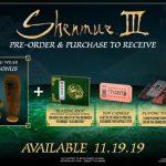 Shenmue-III_preorder bonus 2