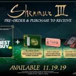 Shenmue-III_preorder bonus 3