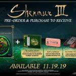 Shenmue-III_preorder bonus 4