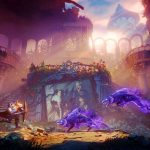 Trine 4's New Overview Trailer Shows Off Nearly 10 Minutes of Gameplay