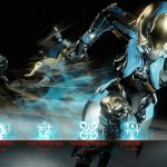 Warframe: Saint of Altra Update Now Live on PC, Adds Gauss and New Disruption Missions