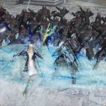 Warriors-Orochi-4-Ultimate_Famitsu_2