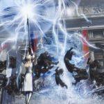 Warriors-Orochi-4-Ultimate_Famitsu_3