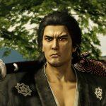 Yakuza Ishin Being Considered For Localization