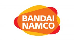 Bandai Namco Record Trademark For Tales Of Luminaria thumbnail