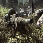 Call of Duty: Modern Warfare Expected to Top 2019 Sales – NPD Group