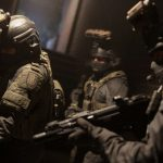 The Call of Duty Series Has Sold More Than 400 Million Copies Since 2003, Activision Announces