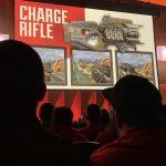 charge_rifle_gamestop_leak_1