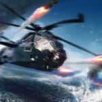 Comanche, Helicopter Simulator, Will Return In 2020