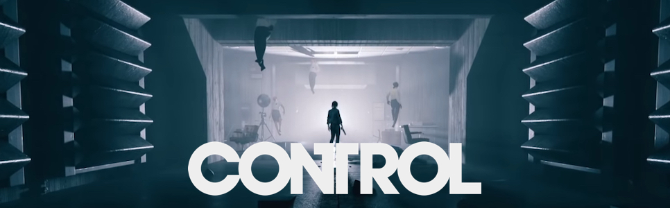 Control Review – Peak Remedy