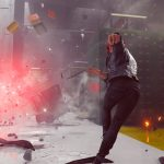 """Control Wasn't """"A Major Hit"""", But Remedy is Happy With its Success"""