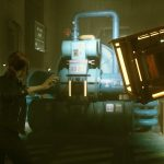 Control Trailer Hints at the Mysterious Past of the FBC and the Hiss