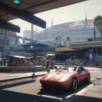 Cyberpunk 2077 Showcases Incredible Detail In New 4K Screenshots