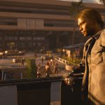 Cyberpunk 2077's Post-Launch Support Will Be Similar To The Witcher 3's