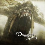 Demon's Souls Remake Officially Announced