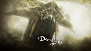 Where Is Demon's Souls On PS4?