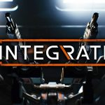 Disintegration Creator Details Its Story and Campaign