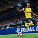 FIFA 20 and Animal Crossing: New Horizons Swap Places on Top of UK Charts Again