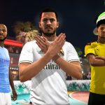 FIFA 20 Tops UK Physical Sales Charts for 2019
