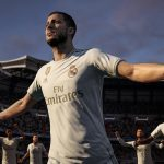 FIFA 21, Madden NFL 21, NHL 21 Confirmed for Release This Year