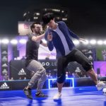 """FIFA 20's VOLTA Mode Won't Have Microtransactions """"At Launch"""""""