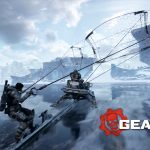 Gears 5 Interview – Steering the Franchise Into the Future